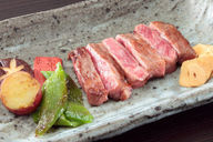 Premium Wagyu Steak Hanasato
