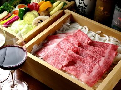 ja zenno hyogo restaurant kobe plaisir in sannomiya hyogo savor japan. Black Bedroom Furniture Sets. Home Design Ideas