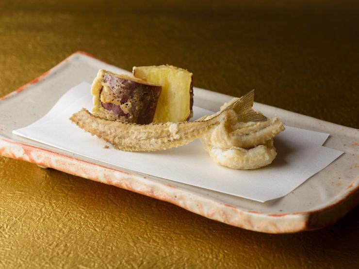Tenkane the Tempura Restaurant image