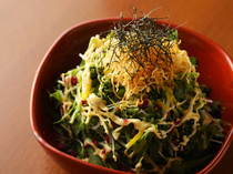 Shiki-no-aji Hamacho_
