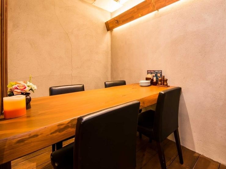 Photos Teppan Dining Gion Sho Shijo Karasuma Branch In Sanjo - Teppan table