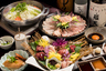 Restaurant Specialized in Nagoya Cochin - Private Rooms - Torikororo Nagoya Main branch