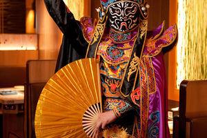 Risultato immagini per kabuki tokyo 300x200