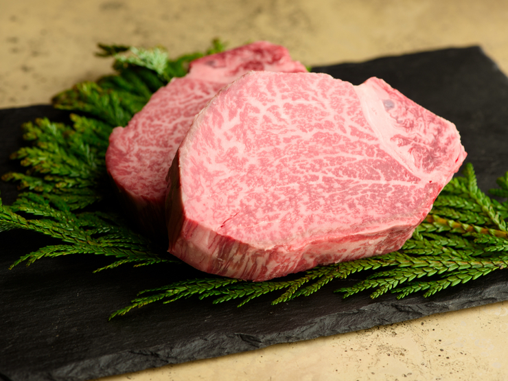 Yakiniku & Teppanyaki Gyuya Tetsu Takaoka branch image