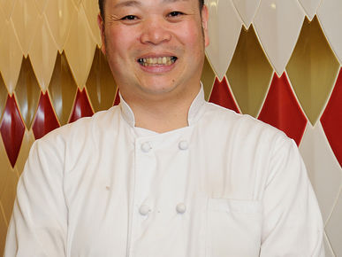 Meshimon Sakemon Santabelle_Owner Chef