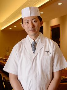 Japanese Restaurant Tagetsu_MOCHIZUKI HIDEO