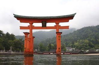 Things to Do in Miyajima Island Hiroshima SAVOR JAPAN Japanese